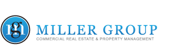 Miller Group - Commercial REal Estate and Property Management