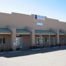 6 Bisbee Court