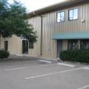 10 Bisbee Court, Unit C