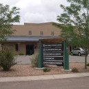 10 Bisbee Court, Suite B
